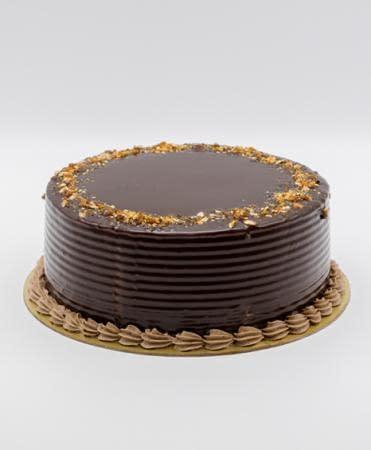 cakes_0014_Layer 2