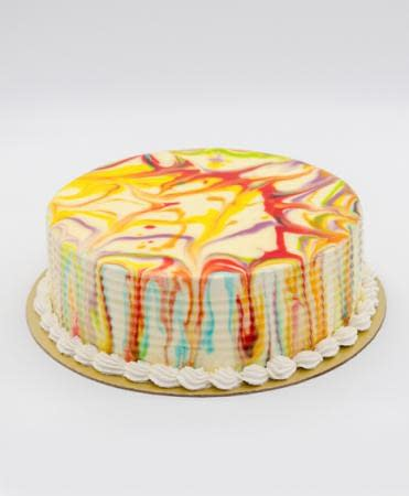 cakes_0002_Layer 14