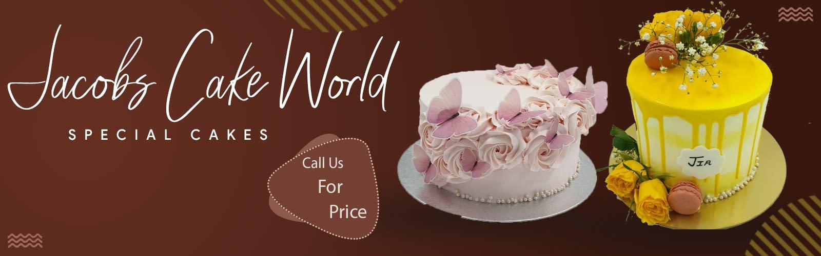 Jacobs_cake_world